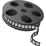 cropped-ico-videofilm-1.png